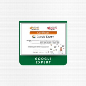 internet-marketing-nederland-google-expert-certificaat