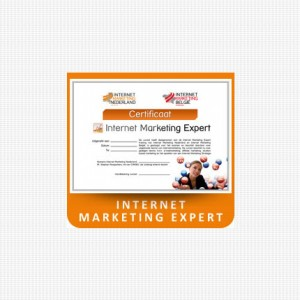 internet-marketing-nederland-internet-marketing-expert-certificaat