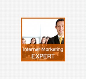 internet-marketing-nederland-internet-marketing-expert-cursus