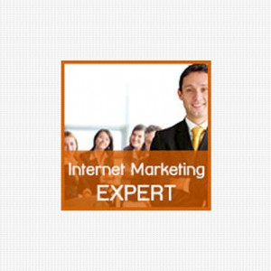 internet-marketing-nederland-internet-marketing-expert-cursus