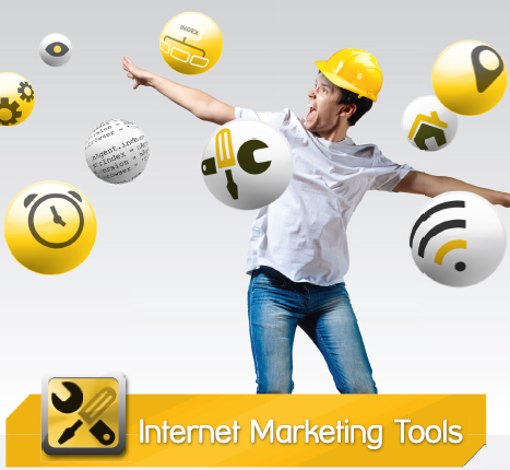 internet-marketing-nederland-internet-marketing-tools-dvd