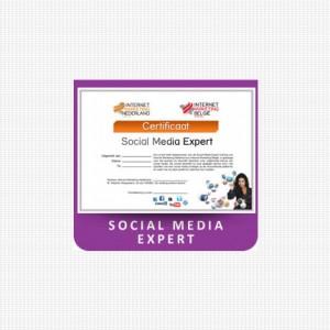 internet-marketing-nederland-social-media-expert-certificaat
