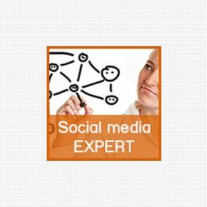 internet-marketing-nederland-social-media-expert-cursus