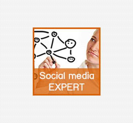 internet-marketing-nederland-social-media-expert-cursus