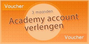 internet-marketing-nederland-voucher-account-verlengen