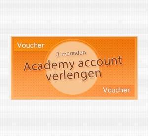 internet-marketing-nederland-voucher-account-verlengen