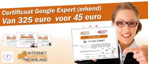 internet-markeing-nederland-webinars-certificaat