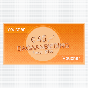 internet-marketing-nederland-dagaanbieding-1n