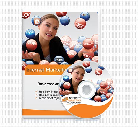 internet-marketing-nederland-internet-marketing-strategie-dvd
