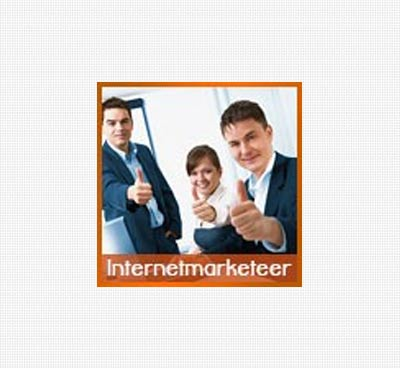 internet-marketing-nederland-internetmarketeer-cursus