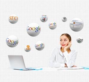 internet-marketing-nederland-snel-hoger-in-google