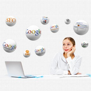 internet-marketing-nederland-snel-hoger-in-google