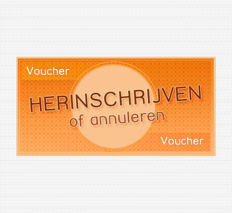 internet-marketing-nederland-voucher-herinschrijven