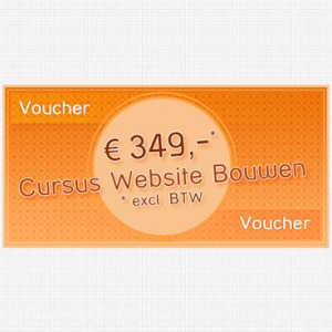 internet-marketing-nederland-cursus-website-bouwen-pr