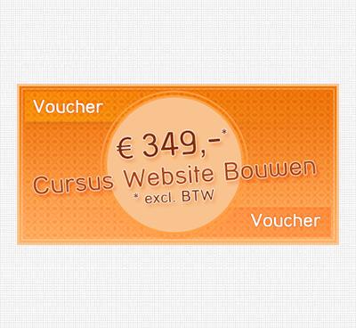 internet-marketing-nederland-cursus-website-bouwen-pr
