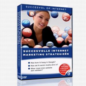 internet-marketing-nederland-succesvolle-internet-marketing-strategieen