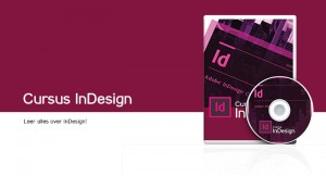 internet-marketing-nederland-cursus-indesign