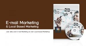 internet-marketing-nederland-e-mail-marketing-local-based-marketing