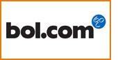 internet-marketing-nederland-cursussen-bol-logo