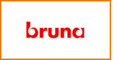 internet-marketing-nederland-cursussen-bruna-logo