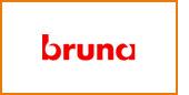 internet-marketing-nederland-cursussen-bruna-logo