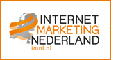 internet-marketing-nederland-cursussen-logo