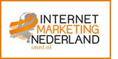 internet-marketing-nederland-cursussen-logo