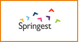 internet-marketing-nederland-cursussen-springtest-logo