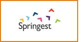 internet-marketing-nederland-cursussen-springtest-logo