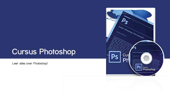 internet-marketing-nederland-photoshop