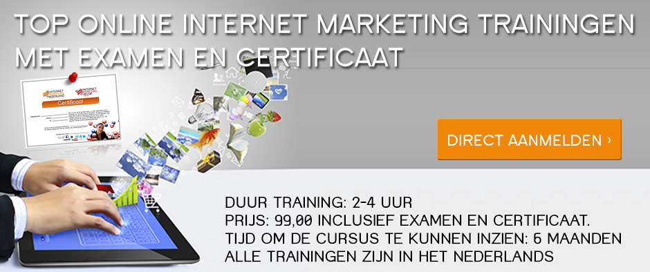 internet-marketing-nederland-top-online-internet-marketing-cursussen