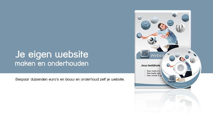 internet-marketing-nederland-website-bouwen-cursus