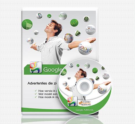 internet-marketing-nederland-google-adwords-cursus
