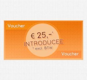 internet-marketing-nederland-introducee-voucher