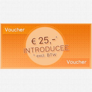 internet-marketing-nederland-introducee-voucher