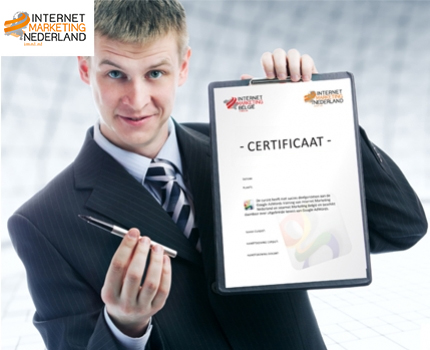 internet-marketing-nederland-linkedin-cursus-certificaat