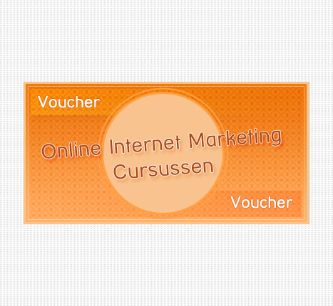 internet-marketing-nederland-online-internet-marketing-cursussen