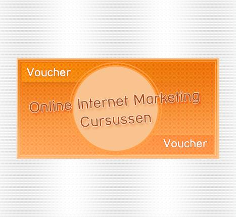 internet-marketing-nederland-online-internet-marketing-cursussen