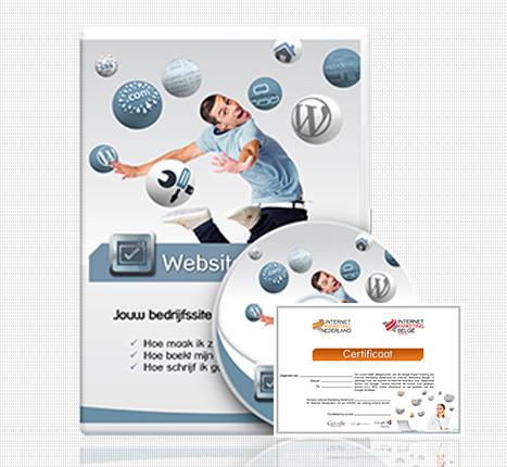 internet-marketing-nederland-internet-wordpress-cursus-met-cer-examen
