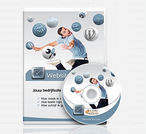 internet-marketing-nederland-online-wordpress-cursus