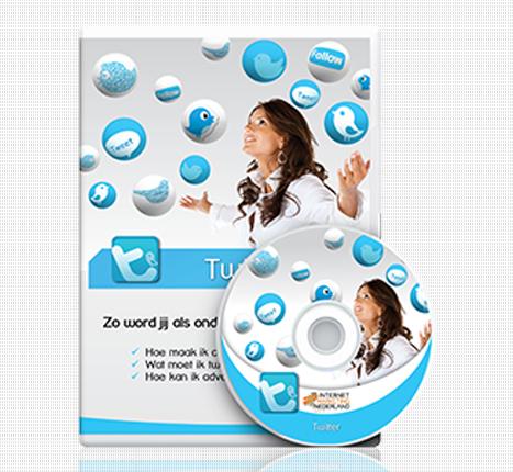internet-marketing-nederland-twitter-cursus-product-foto