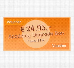 internet-marketing-nederland-academy-upgrade-bon