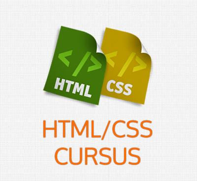 internet-marketing-nederland-html-css-webshop-pr