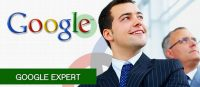 internet-marketing-expert-google-expert-n