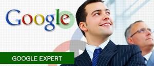 internet-marketing-expert-google-expert-n