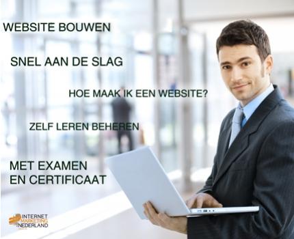 internet-marketing-nederland-Websitebouw-en-internet-Marketing-cursussen