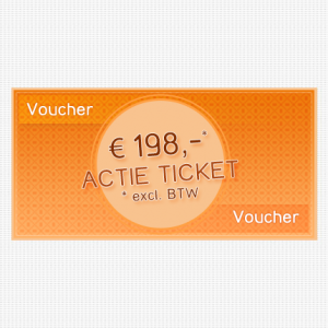 internet-marketing-nederland-actie-ticket