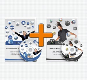internet-marketing-nederland-google-plus-facebook-2-in-1