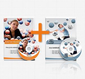 internet-marketing-nederland-ims-wordpress-actie-ticket
