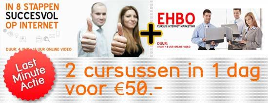 internet_marketing_nederland_last_minute_actie_2_in_1